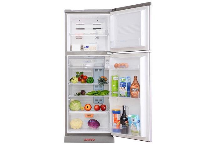 3 tủ lạnh mini giá rẻ hấp dẫn