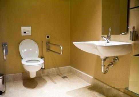 Hướng dẫn lắp đặt thiết bị vệ sinh