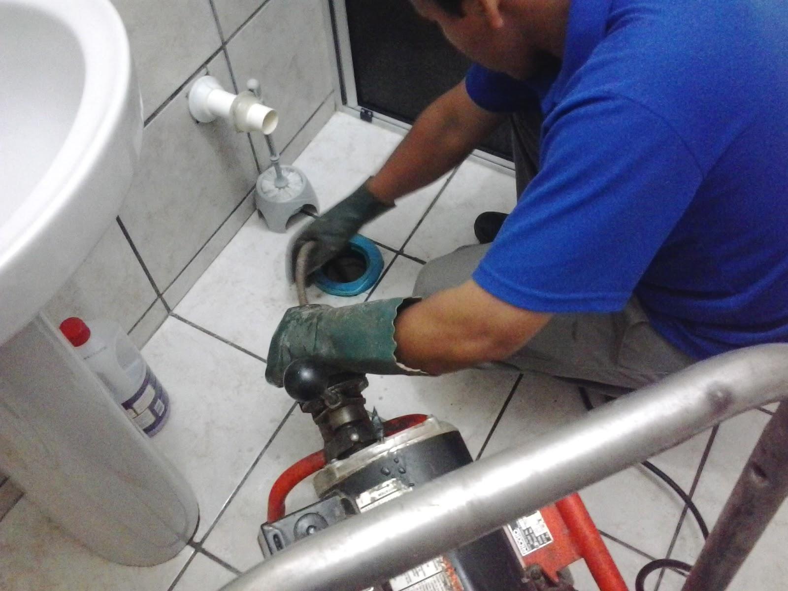 Lắp đặt sửa chữa điện nước tp Đà Nẵng nhanh uy tín
