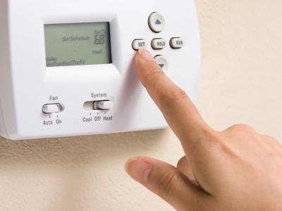 Sử dụng điện tiết kiệm 2