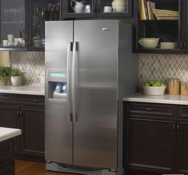 Tủ lạnh toshiba nên mua loại nào?
